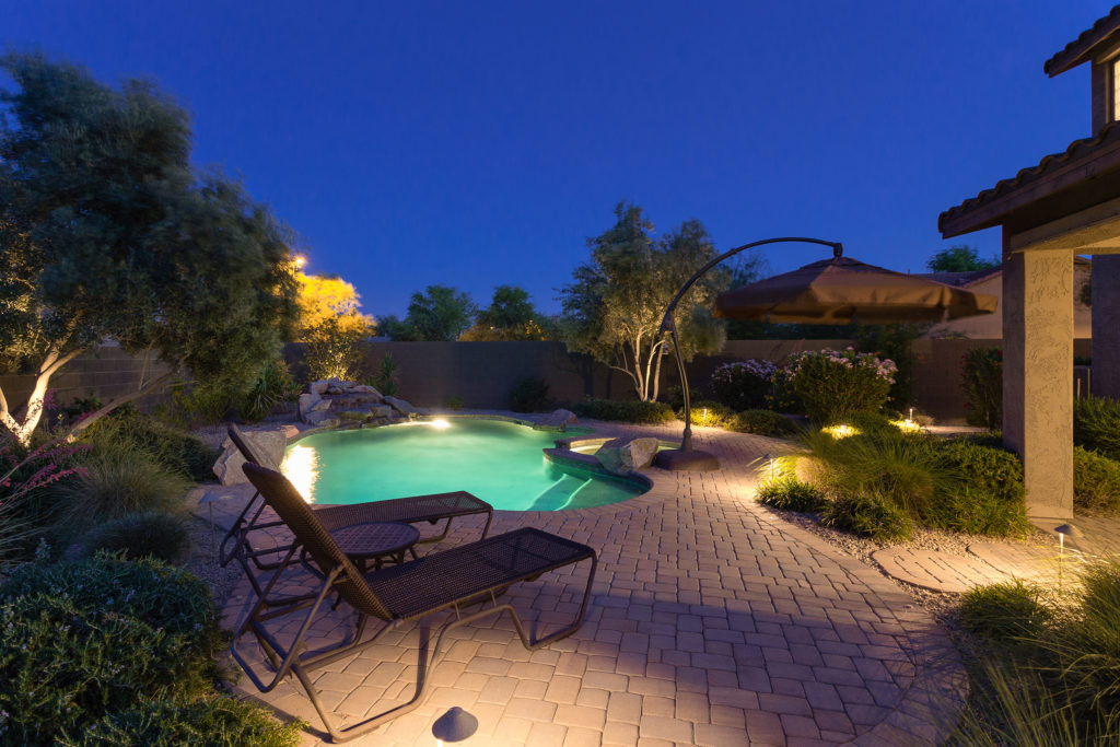 Desert_Ridge_Real_Estate_Photographer_02