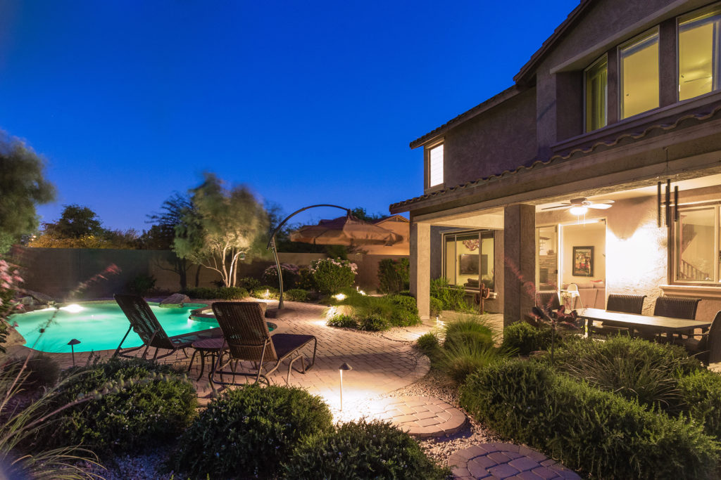Desert_Ridge_Real_Estate_Photographer_03