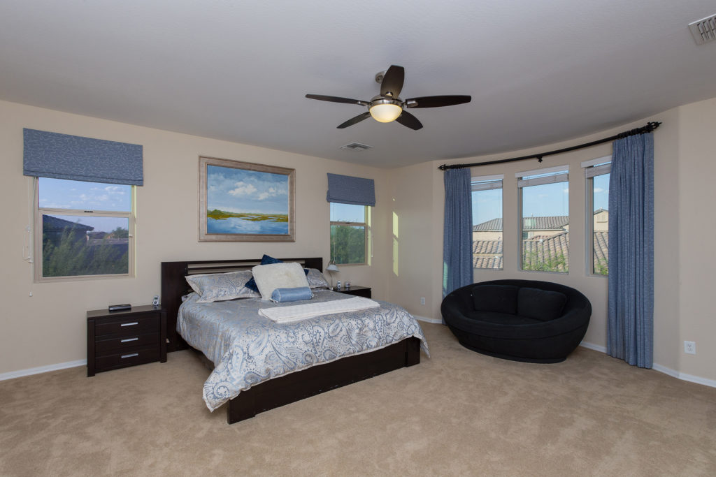 Desert_Ridge_Real_Estate_Photographer_05