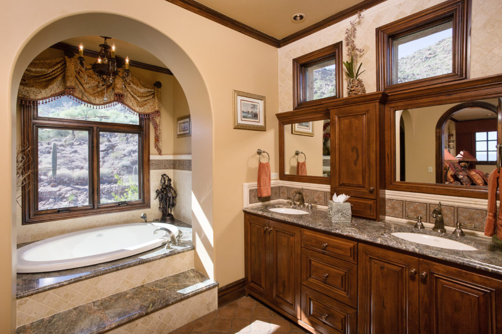 camelback_mountain_real_estate_photographer_02