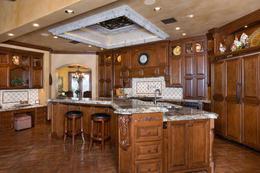 camelback_mountain_real_estate_photographer_04